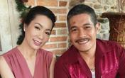Diễn viên bị tố oan vụ ông Võ Hoàng Yên: Bặm trợn, chuyên vai ác nhưng ngoài đời khác hẳn
