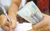 Gửi tiết kiệm ngân hàng hay mua bảo hiểm có lợi hơn?
