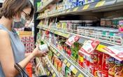 Áp dụng 10 cách này, hóa đơn đi siêu thị sẽ giảm đáng kể mà bạn vẫn mua được đủ thứ mình cần