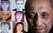 'Sát thủ người sói': Đội lốt cảnh sát mẫu mực để cưỡng hiếp và giết hại 80 phụ nữ, rối loạn tâm thần hay bản chất của kẻ máu lạnh?