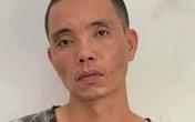 Mới ra tù đã đi cướp giật ở Hà Nội, nghi phạm khai đã có 9 tiền án