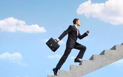 4 bước bí mật đánh lừa tâm trí để thành công