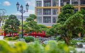 """Khám phá một """"Nhật Bản thu nhỏ"""" tại Vinhomes Ocean Park và triết lý Zen giữa đô thị"""