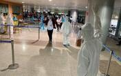 Cục Hàng không Việt Nam thông báo khẩn về khai thác các chuyến bay đi đến TPHCM