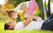 Chồng chấp nhận bị vợ trách là lươn lẹo để giữ gìn hạnh phúc