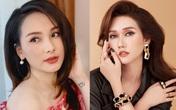 Hương Giang phản ứng khi bị so sánh diễn xuất với Bảo Thanh