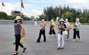 Hải Phòng: Từ ngày mai, nhiều hoạt động ở các xã theo Chỉ thị 15 tại huyện Vĩnh Bảo được hoạt động trở lại
