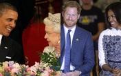 Meghan Markle và Hoàng tử Harry không có mặt trong bữa tiệc sinh nhật ông Obama, chuyên gia tiết lộ chi tiết khiến dân mạng thỏa mãn
