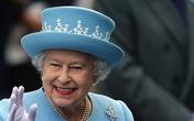 Ba lần Nữ hoàng Anh Elizabeth II thoát âm mưu ám sát
