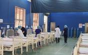 TP.HCM: Thiết lập bệnh viện điều trị bệnh nhân COVID-19 cấp quận để giảm tải cho tuyến trên