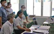 Thứ trưởng Bộ Y tế Đỗ Xuân Tuyên: Trung tâm Hồi sức tích cực tỉnh Tiền Giang phải sẵn sàng ứng phó với mọi tình huống dịch bệnh