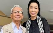 Đạo diễn Lê Văn Tĩnh qua đời vì COVID-19, vợ và con gái cũng dương tính