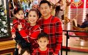 Cuộc sống của con trai Ngô Kiến Huy và em gái Thanh Thảo 10 năm sau scandal chấn động Vbiz