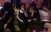 Hà Nội: Suýt mất mạng vì cho nữ nhân viên quán karaoke vay tiền