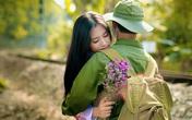 Thâm cung bí sử (240 - 3): Tình yêu chiến trường