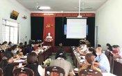 Cao Bằng tổ chức 2 hội nghị chuyên đề về công tác dân số