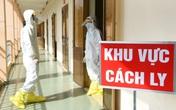Ngày 14/8: Gia đình 4 người ở Hà Nội nhiễm COVID-19, cả ngày Thủ đô có 41 ca