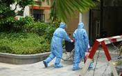 TP Hồ Chí Minh: Gần 6.000 bệnh nhân COVID-19 tại Bệnh viện dã chiến số 6 được ra viện