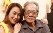 Nghệ sĩ opera Đào Quốc Trụ - ba dượng Hà Kiều Anh, người thầy của Mỹ Tâm qua đời