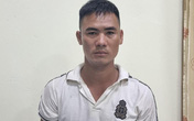 Vụ phát hiện thi thể trong bao tải ở Hà Nội: Hung thủ giết người sau khi vay tiền