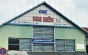Đề nghị truy tố người đâm chết trưởng ban quản lý chợ Kim Biên