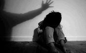 Vụ clip sex của bé trai 9 tuổi với bé gái 12 tuổi: Giải pháp nào ngăn chặn tình trạng trên?