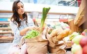 9 mẹo giúp tiết kiệm tiền khi đi chợ