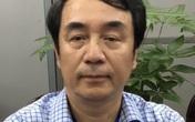Khởi tố ông Trần Hùng, Tổ trưởng tổ 1444 Tổng cục quản lý thị trường