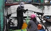 Quảng Ninh hỗ trợ người lao động gặp khó khăn trong dịch COVID-19, Hải Phòng hỗ trợ người dân của thành phố đang sống tại TP.HCM