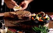 Thịt bò làm theo kiểu này ăn ngon không tưởng