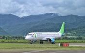 """Lãnh đạo Cục Hàng không:""""Chuyến bay Bamboo Airways khởi đầu trang sử mới của ngành hàng không Điện Biên"""""""