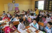 Nhà giáo giảng dạy đủ 5 năm mới được hưởng phụ cấp thâm niên