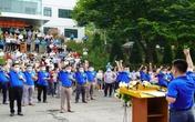 Đoàn thầy thuốc tình nguyện tỉnh Lào Cai tiếp sức cùng Đồng Nai đẩy lùi đại dịch