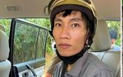 Lời khai ban đầu của đối tượng sát hại tài xế taxi tại Nghệ An