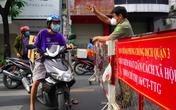 TP HCM sẽ siết chặt hơn một bước, không để người dân tự đi chợ