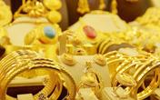 Tác động khủng khiếp của các biến chủng virus mới khiến giá vàng trượt dốc