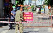Nhân viên Viettel Post dương tính, Hà Nội công bố 64 ca mắc COVID-19 trong ngày 21/8