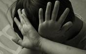 Nghi án bác họ xâm hại cháu gái 5 tuổi, bỏ xác ở ruộng lúa