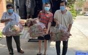 """Bình Dương: Thêm 4 phường thực hiện việc """"khoá chặt"""" trong 7 ngày"""