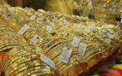Nhà đầu tư vàng ít kỳ vọng xu hướng tăng trong tuần tới, kim loại quý có nguy cơ phải đối mặt với đợt bán tháo mới
