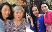 """Mẹ ruột và con gái bị đồn """"đã chết còn giấu"""", Phương Thanh vừa đi từ thiện vừa bức xúc lên tiếng"""