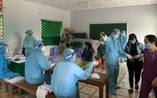 Tiền Giang: Tập trung giải quyết 3 vấn đề trọng tâm để kiểm soát dịch bệnh