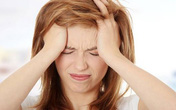 3 mẹo đơn giản, hiệu quả trị bệnh đau dạ dày, gai gót chân và kể cả bệnh 'khó nói'