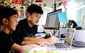 Học trực tuyến phải đảm bảo tương tác giữa giáo viên và học sinh