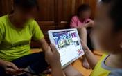 Làm thế nào để bảo vệ con trên mạng xã hội?