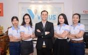 CEO Venus chia sẻ bí quyết thành công trong kinh doanh sản phẩm chăm sóc sức khỏe và làm đẹp