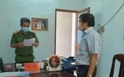 Hai Phó Giám đốc sở và một Phó Cục trưởng Cục Thuế Phú Yên bị khởi tố