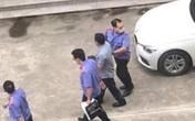 Nhóm cựu công an Đồ Sơn nhận bao nhiêu tiền để làm lệch hồ sơ vụ án?