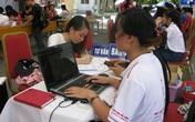 Điều chỉnh nguyện vọng xét tuyển trực tuyến ra sao để chắc đỗ vào đại học