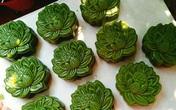 Thị trường bánh trung thu handmade: Chưa năm nào như năm nay